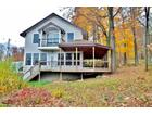 2 San Bar Dr, Jefferson Twp., NJ 07849