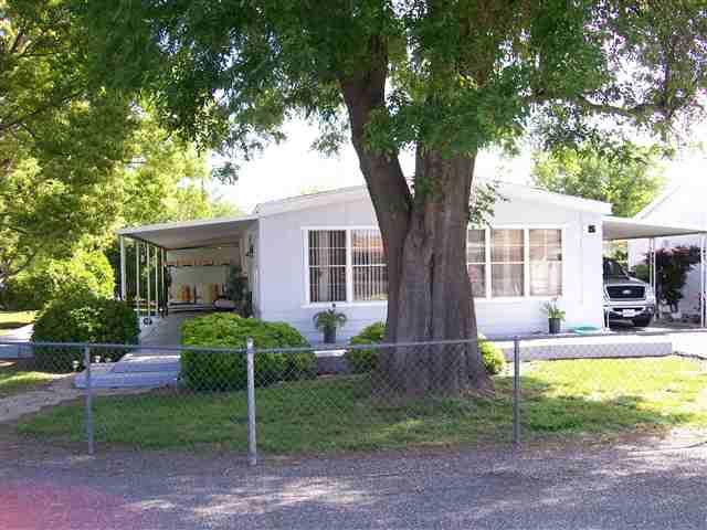 15 Kendel Ln, Red Bluff, CA 96080