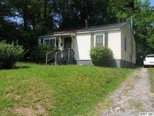 423 N Cherry St, Gastonia, NC 28052