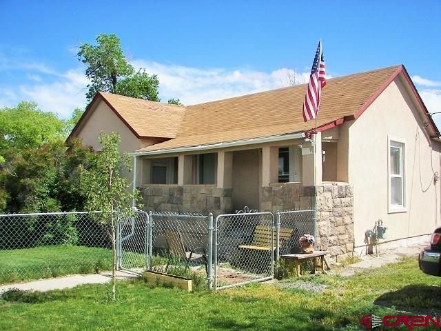 436 cascade ave montrose co 81401 home for sale and