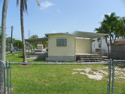 440 Big Pine Rd, Key Largo, FL