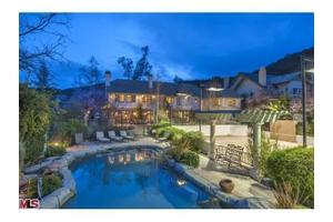 20315 Howard Ct, Woodland Hills, CA 91364