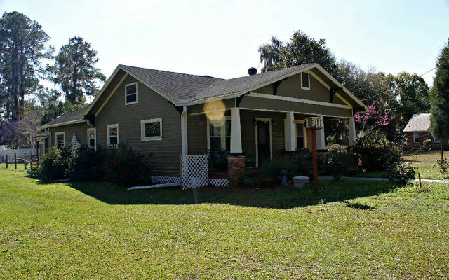 227 se 2nd ave jasper fl 32052 home for sale and real
