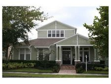10312 Welbeck Ct, Tampa, FL 33626