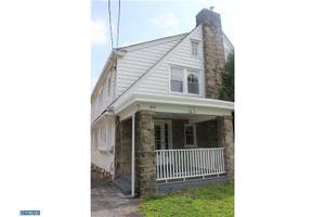 4716 State Rd, Drexel Hill, PA 19026