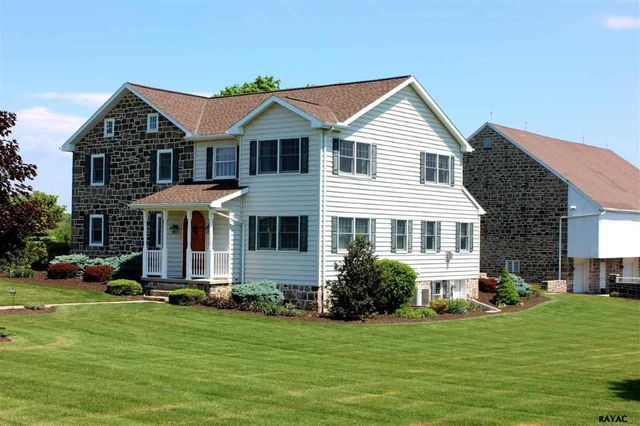 2634 mayfair ln york pa 17408 home for sale and real estate listing