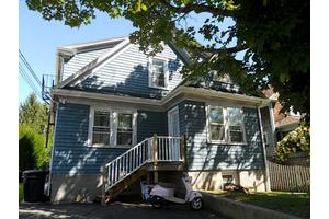 Photo of 33 ALMY ST,Newport, RI 02840