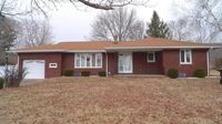 139 W Butler Dr, Drums, PA 18222