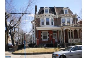 Photo of 7343 Bingham Street,Philadelphia, PA 19111