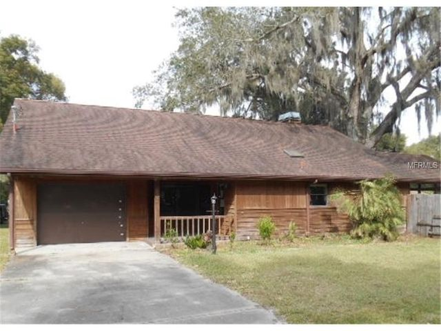 5324 17th st zephyrhills fl 33542 home for sale and