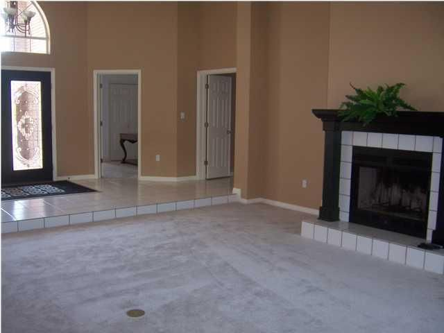 6924 turnberry cir navarre fl 32566 home for sale and real estate listing