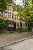 1404 W Mount Royal Ave, Baltimore, MD 21217