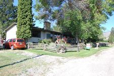 506 Courthouse Dr, Salmon, ID 83467