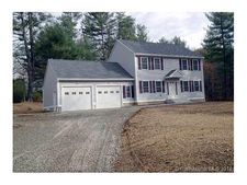 339 Cabin Rd, Colchester, CT 06415