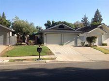 3594 W Beechwood Ave, Fresno, CA 93711
