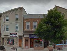 791 Broadway Unit 2, Bayonne, NJ 07002