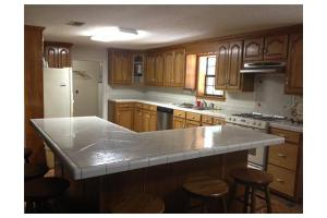8501 Pollock Ferry Rd, Moss Point, MS 39562