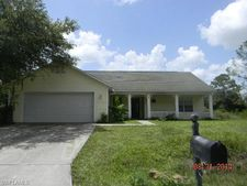 1107 Prospect Ave, Lehigh Acres, FL 33972