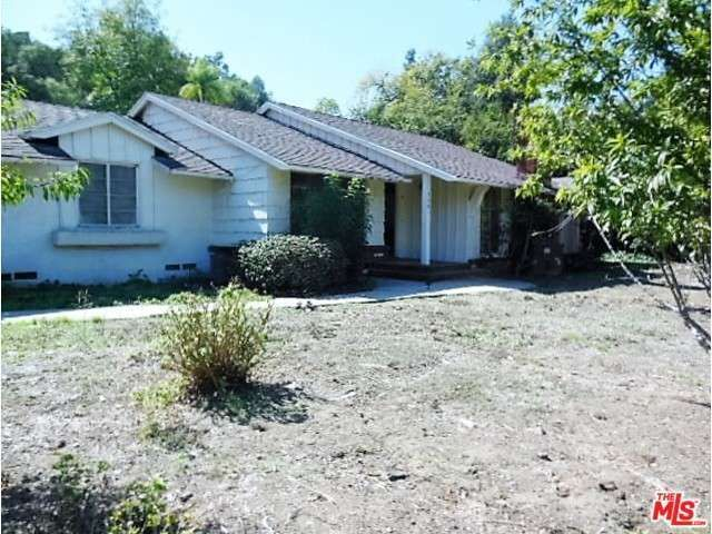 3301 laurel canyon blvd studio city ca 91604 home for for Homes for sale in studio city ca