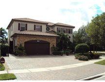 4133 Artesa Dr, Boynton Beach, FL 33436