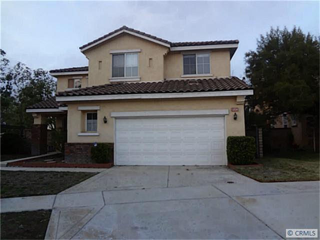 9502 Springbrook Ct Rancho Cucamonga Ca 91730