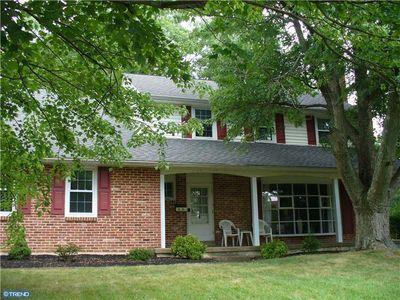 2421 Chatham Dr, Wilmington, DE