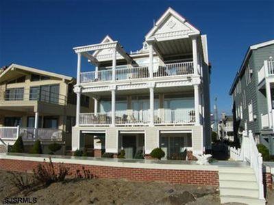 3925 Central Ave Unit 1st Fl, Ocean City, NJ 08226