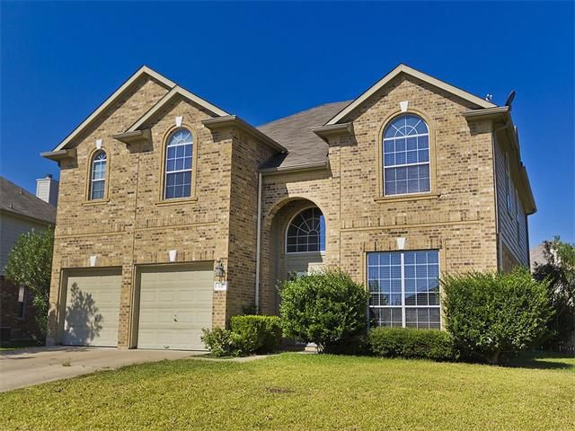 137 larch cv kyle tx 78640 home for sale and real
