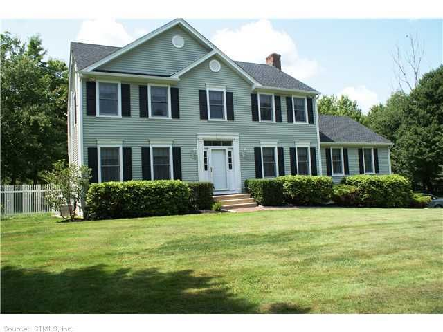70 Apple Hill Dr, Watertown, CT 06795