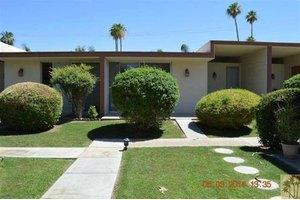 45301 Deep Canyon Rd Apt 2, Palm Desert, CA 92260