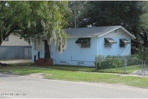 1414 Cedar St, Jacksonville, FL 32207