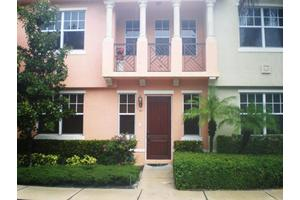 219 N L St Apt 103, Lake Worth, FL 33460