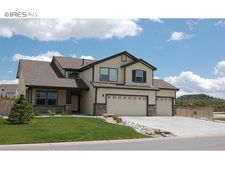 4314 Opal Ct, Castle Rock, CO 80104