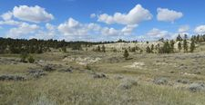 79 Trail, Winnett, MT 59087