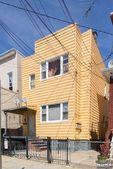 110 North St, Jersey City, NJ 07307
