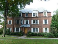 765 N Broadway # 10H, Hastings-On-Hudson, NY 10706