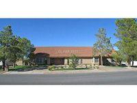 310 W Country Club Dr, Henderson, NV 89015