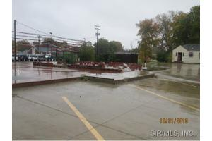 3701 Mississippi Ave, Cahokia, IL 62206