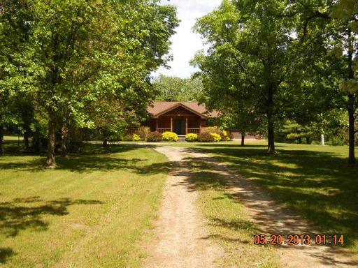 1136 Cumberland Rd, Magnolia, IL 61336