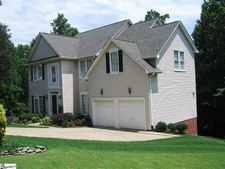 10 Riverton Ct, Greer, SC 29650