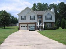 20 Old Barn Way, Kingston, GA 30145