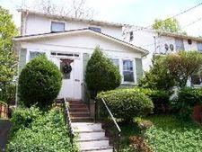 70 Melrose Ave, Irvington, NJ 07111