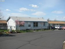 2600 Sw Goodwin Ave, Pendleton, OR 97801