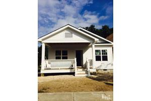 2215 Gibson Ave, Wilmington, NC 28403