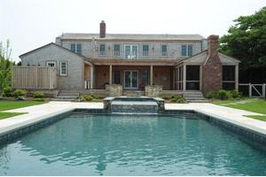 53 Dukes Rd, Nantucket, MA 02554