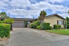 4086 Jan Way, San Jose, CA 95124