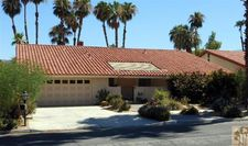 69351 Woodside Ave, Cathedral City, CA 92234