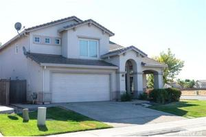 5306 Calabria Way, Sacramento, CA 95835