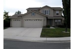 5495 Junction Peak Dr, Sparks, NV 89436