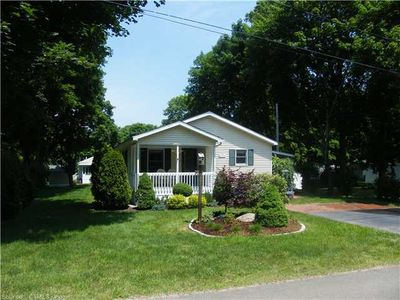 31 Whitewood Rd, Killingworth, CT